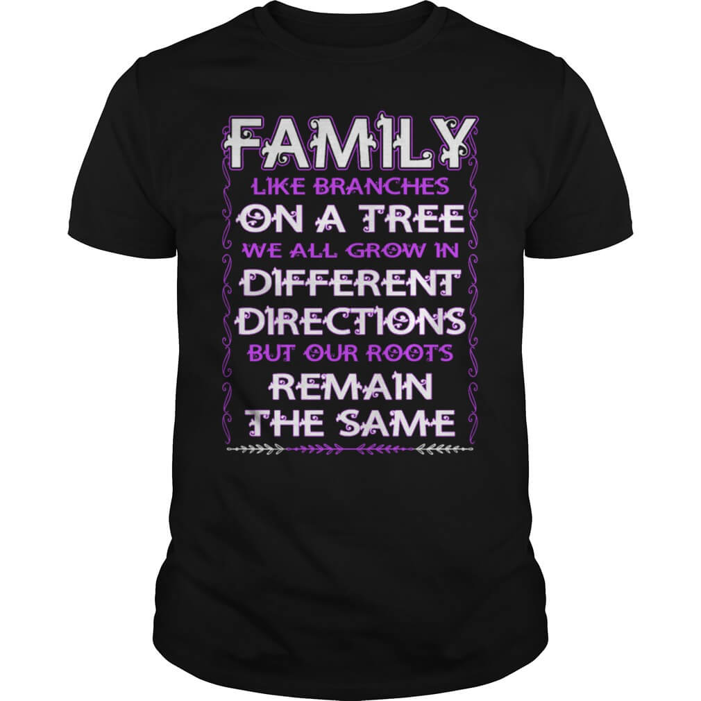 family-like-branches-tree-grow-different-directions-shirt