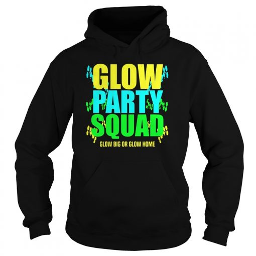 glow-party-squad-glow-big-glow-home-hoodie