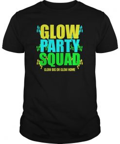 glow-party-squad-glow-big-glow-home-shirt