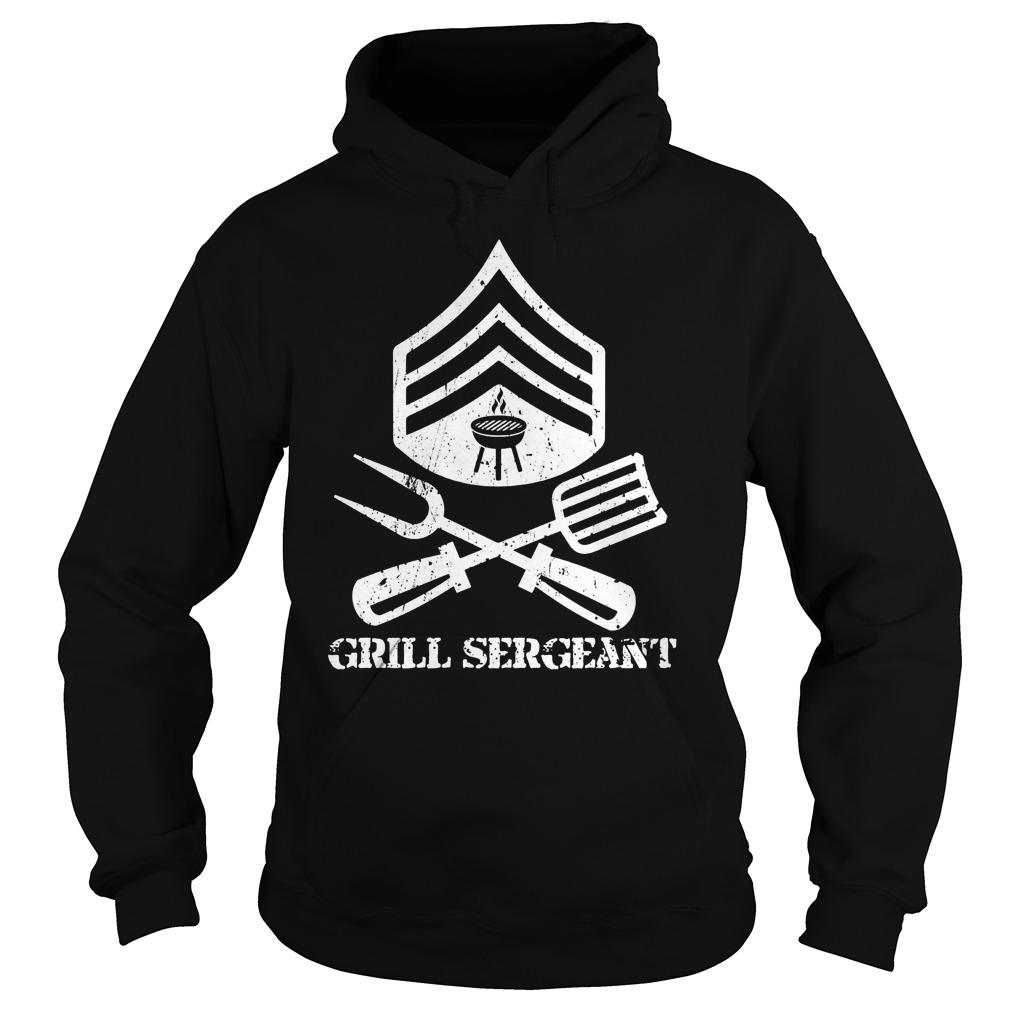 grill-sergeant-hoodie