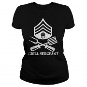 grill-sergeant-ladies-shirt