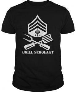 grill-sergeant-shirt