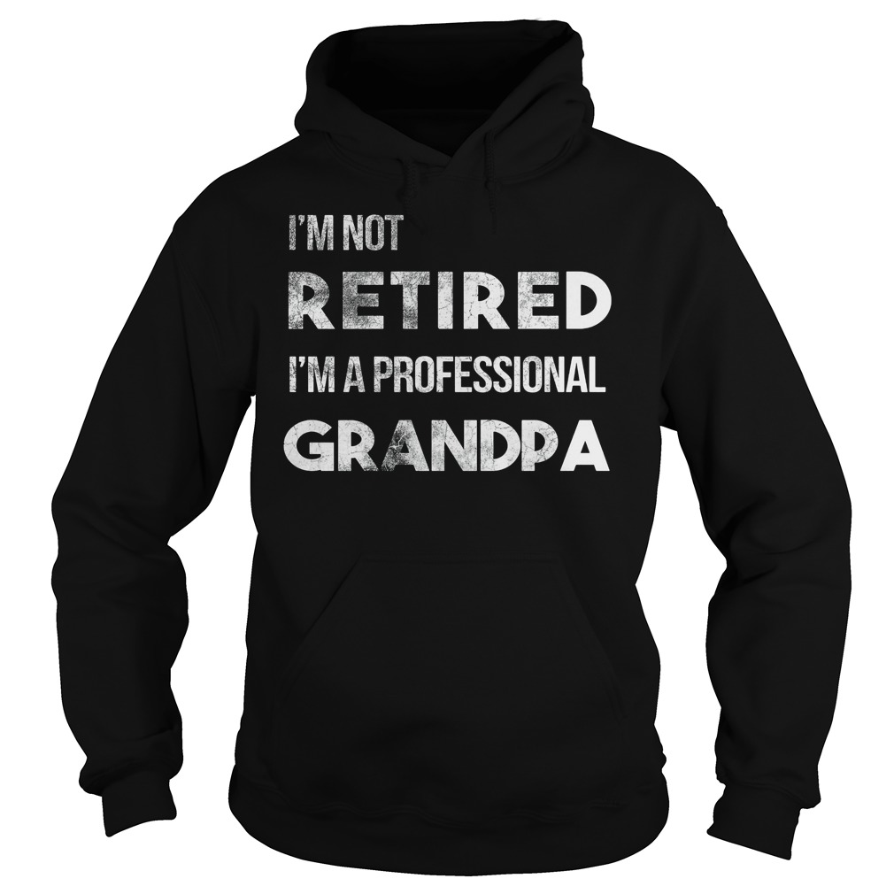 im-not-retired-im-professional-grandpa-hoodie