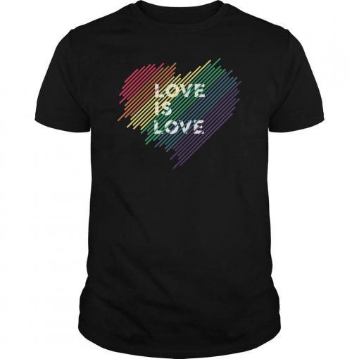 love-love-shirt
