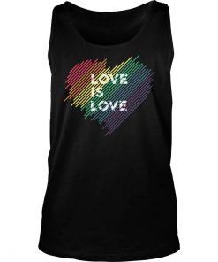 love-love-tank-top