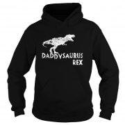 mens-daddysaurus-rex-shirt-funny-cute-dinosaur-fathers-day-hoodie