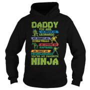 ninja-daddy-ninja-hoodie