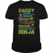 ninja-daddy-ninja-shirt