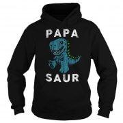 papa-saur-hoodie