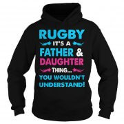 rugby-father-daughter-hoodie