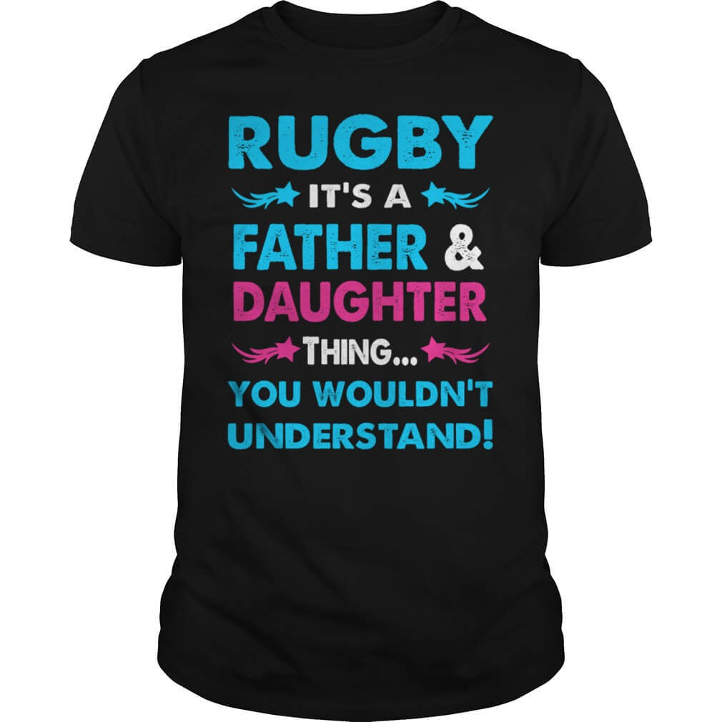 rugby-father-daughter-shirt