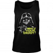 whos-daddy-star-wars-tank-top