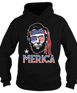 abe-lincoln-4th-july-hip-american-hoodie