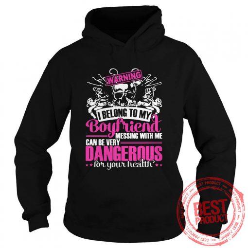 belong-boyfriend-hoodie