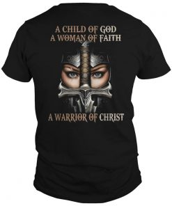 child-god-woman-faith-warrior-christ-shirt