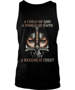 child-god-woman-faith-warrior-christ-tank-top