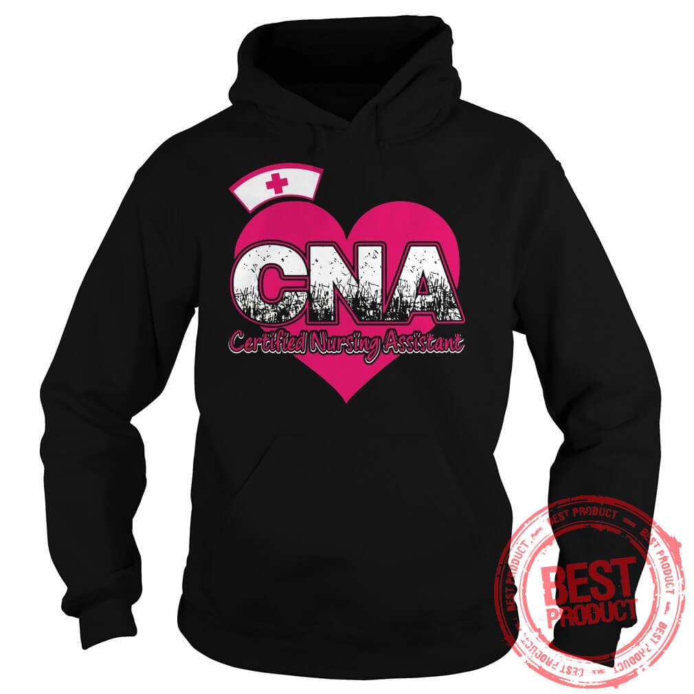 cna-certified-nursing-assistant-hoodie