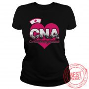 cna-certified-nursing-assistant-ladies-shirt
