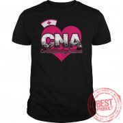 cna-certified-nursing-assistant-shirt