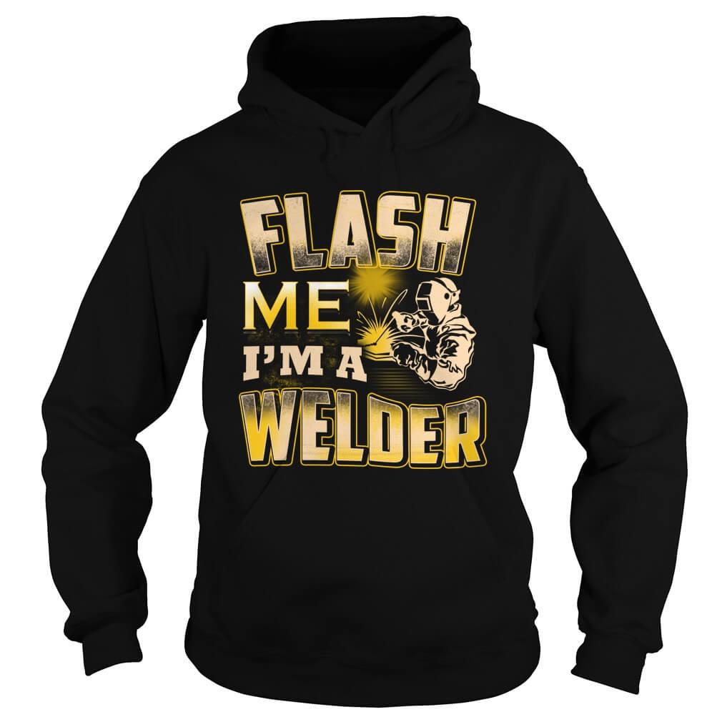flash-im-welder-hoodie