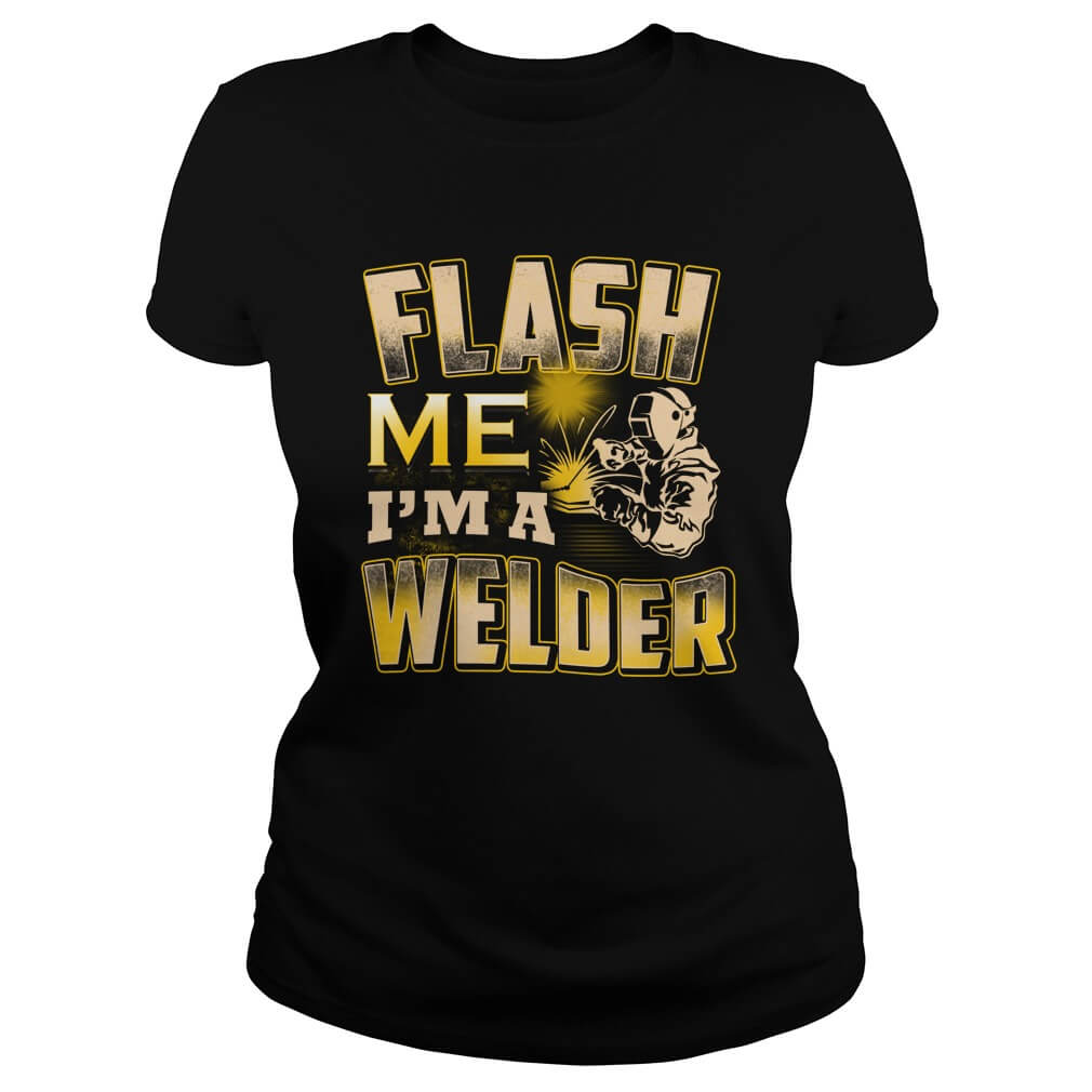 flash-im-welder-ladies-shirt