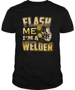 flash-im-welder-shirt