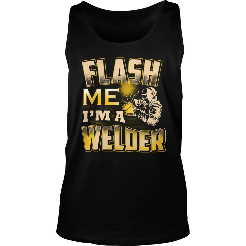 flash-im-welder-tank-top