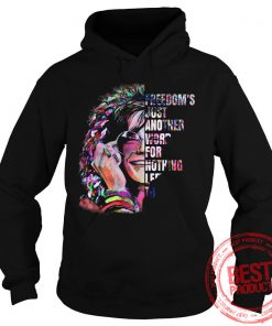 freedoms-just-another-word-nothing-left-hoodie