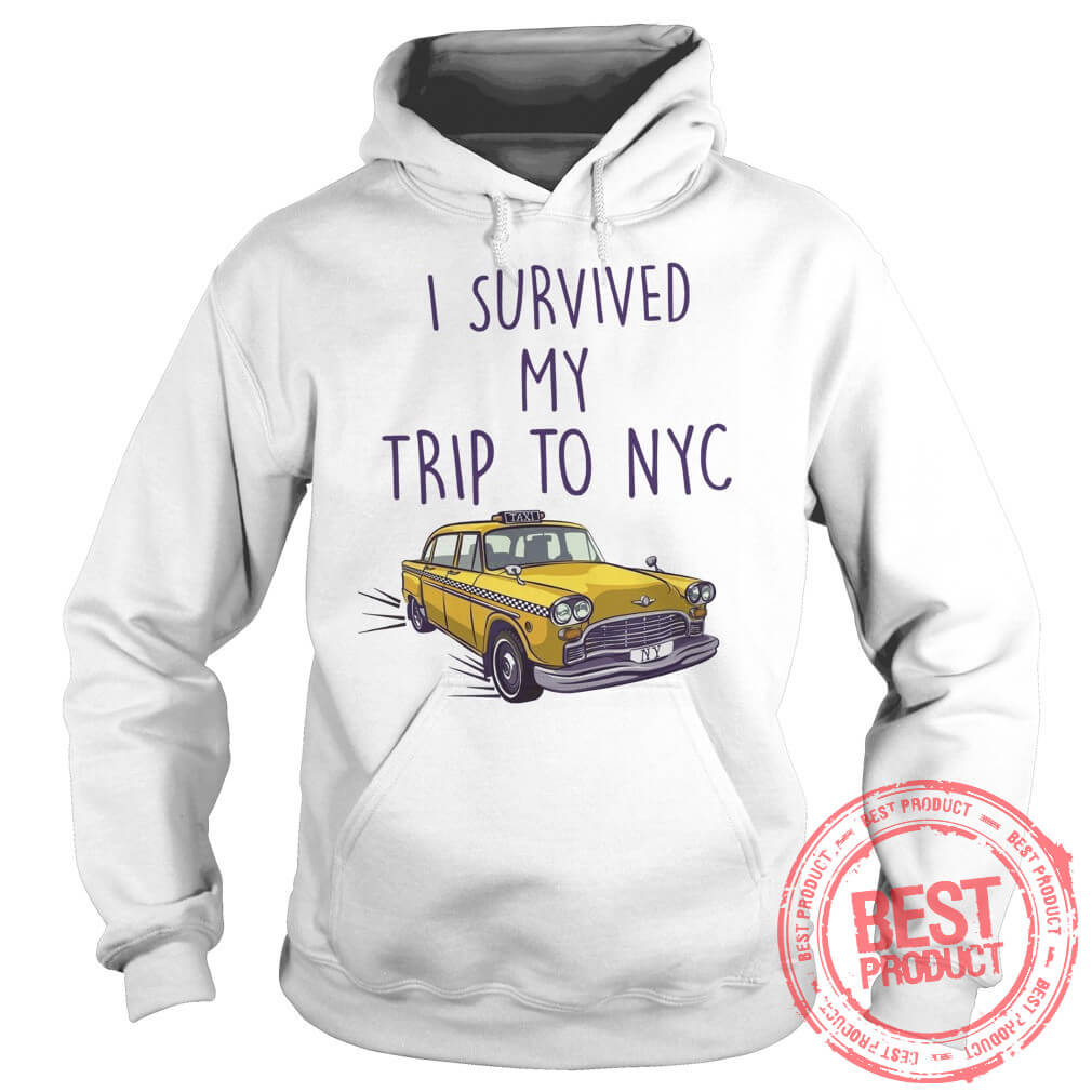 i-survived-my-trip-to-nyc-hoodie