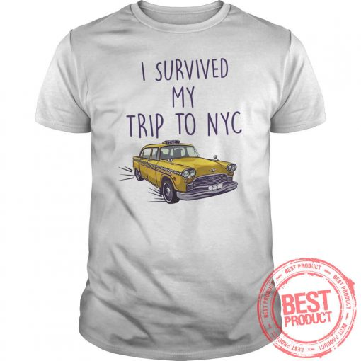 i-survived-my-trip-to-nyc-shirt