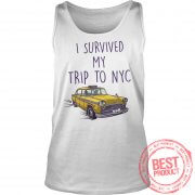 i-survived-my-trip-to-nyc-tank