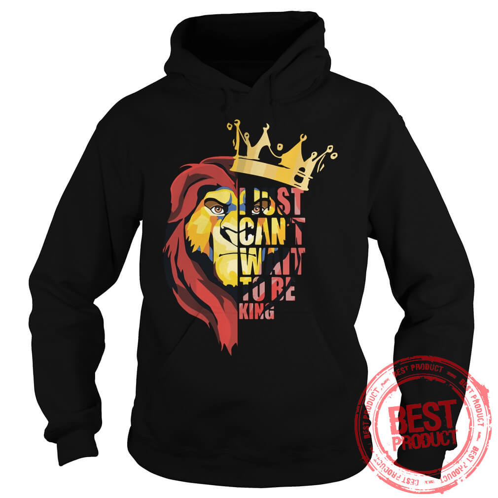 just-cant-wait-king-hoodie