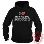 love-peeing-outside-hoodie