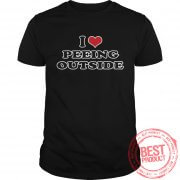 love-peeing-outside-shirt