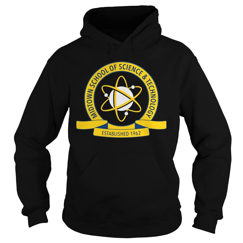 midtown-school-science-technology-logo-hoodie