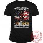 not-normal-woman-im-wonder-woman-shirt