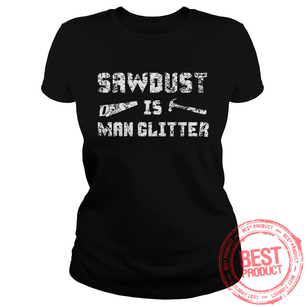 sawdust-man-glitter-ladies-shirt