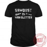 sawdust-man-glitter-shirt
