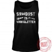 sawdust-man-glitter-tank-top