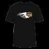 Houston Dynamo Fire Shirt