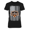 Show Pride Houston Dynamo Shirt