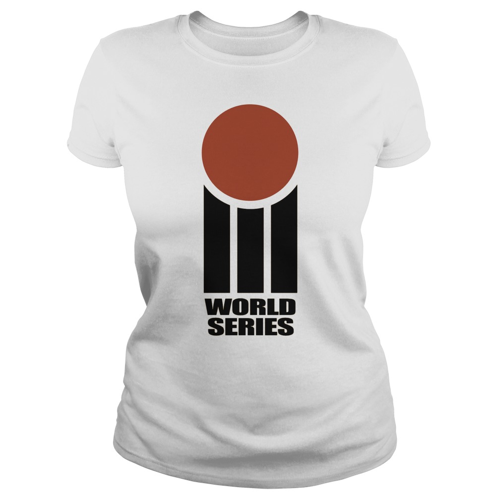 Retro Cricket World Series Ladies