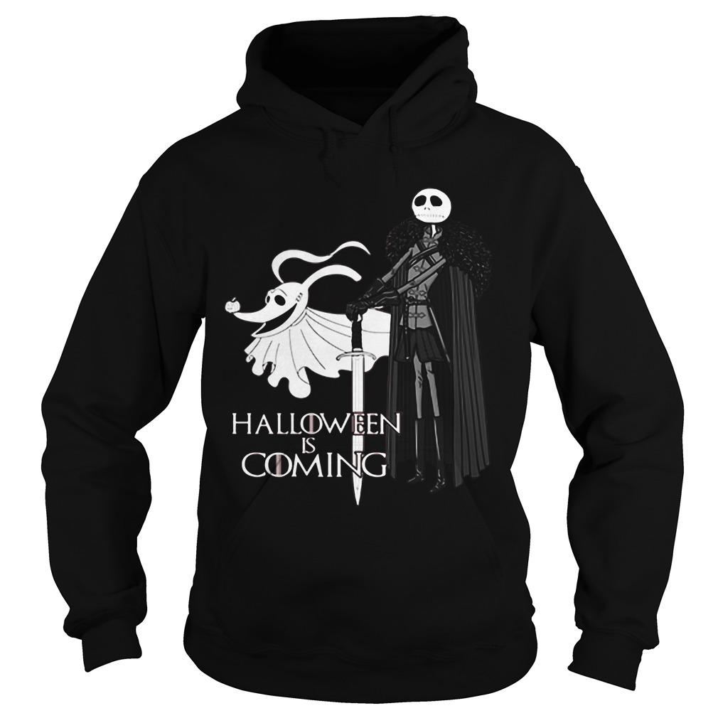 nightmare christmas halloween sweatshirt, hoodie, sweater, ladies ...