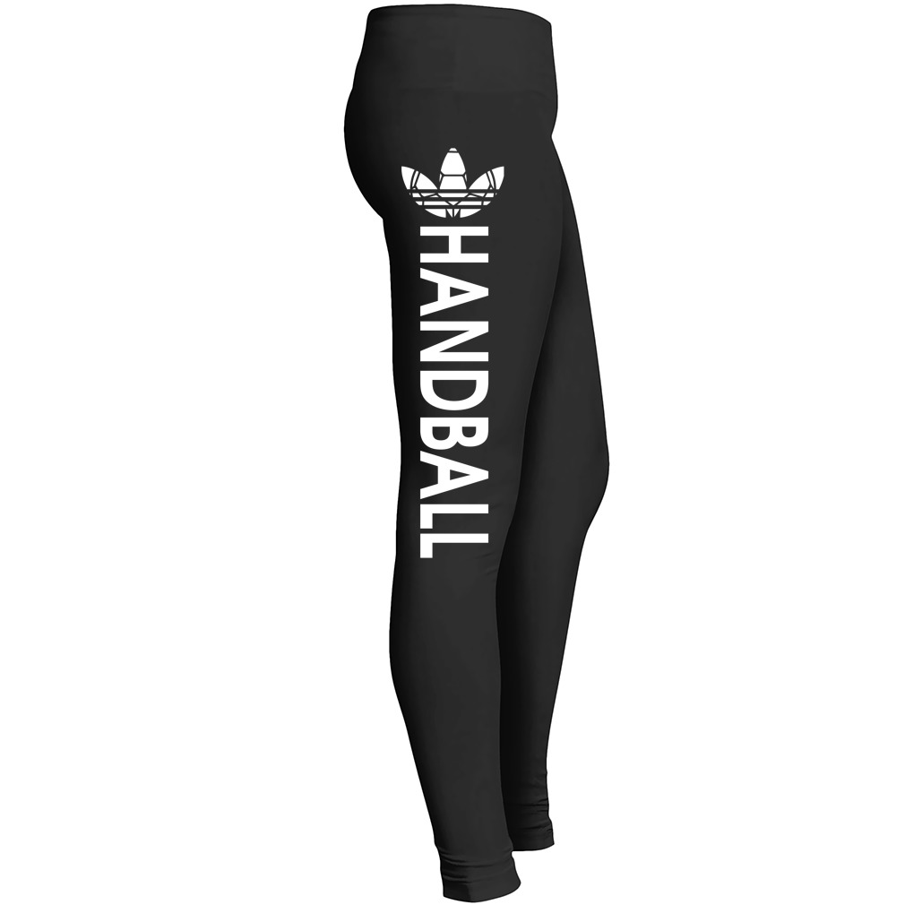 Adidas Handball Leggings