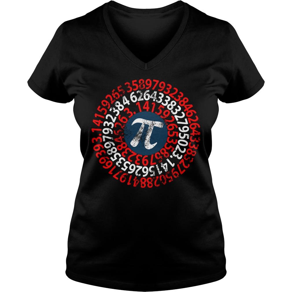 0d1dcfae9 Captain pi 314 nerdy geeky nerd geek math student shirt, hoodie, sweater