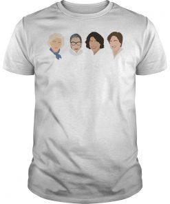 The Supremes Shirt