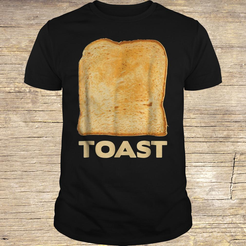 Avocado toast costume matching halloween costumes shirt Classic Guys / Unisex Tee
