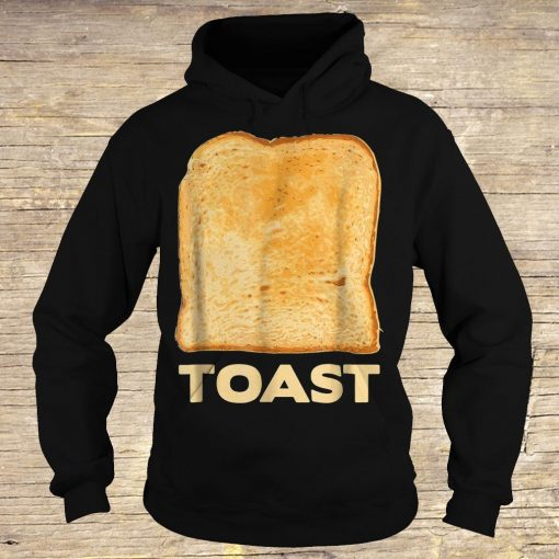 Avocado toast costume matching halloween costumes shirt