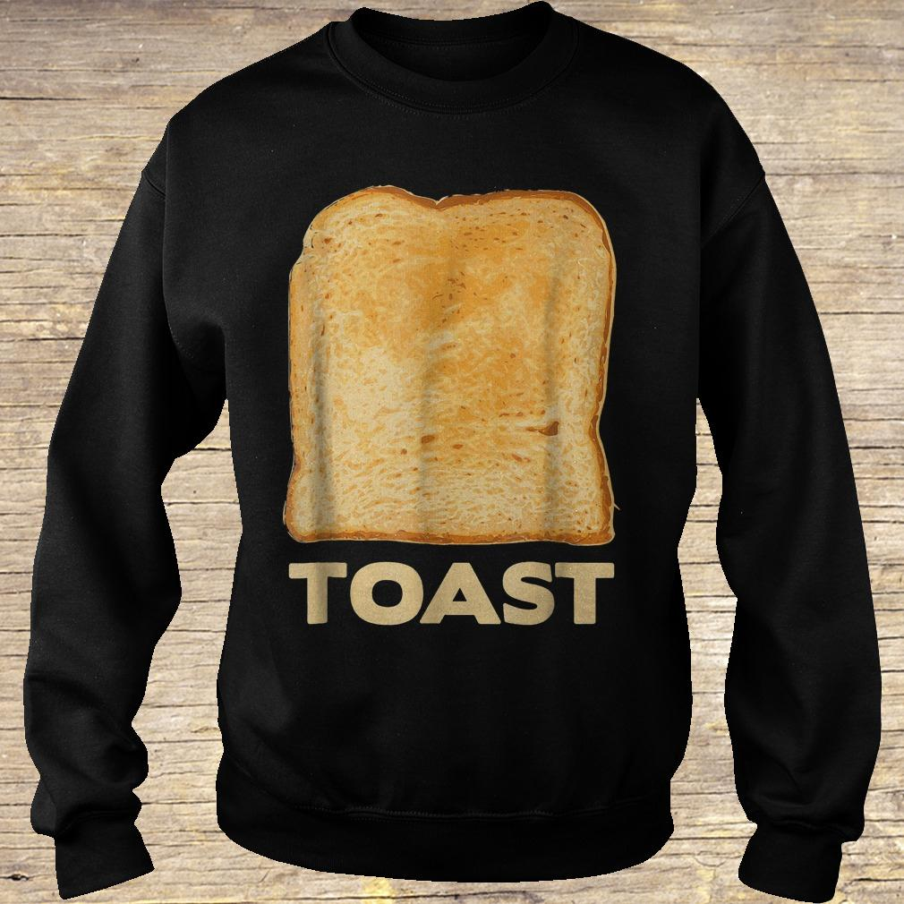 Avocado toast costume matching halloween costumes shirt Sweatshirt Unisex