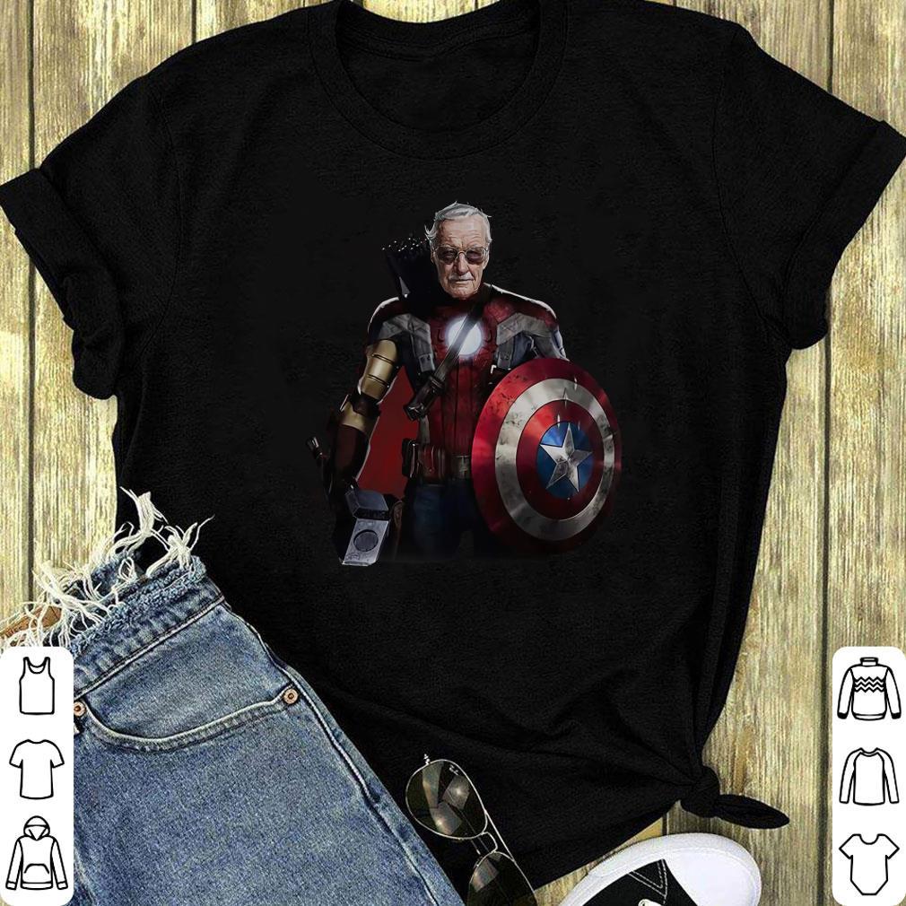 Awesome Stan Lee Superhero Shirt 1 1.jpg